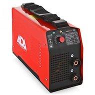 Сварочный аппарат ADA IronWeld 220 в кейсе