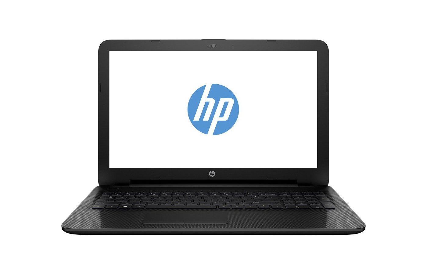 Ноутбук HP 15-ac114ur /P0G15EA/