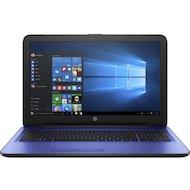 Ноутбук HP15-ba554ur /Z3G12EA/