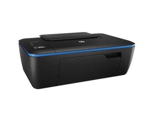 МФУ HP DeskJet IA Ultra 2529 /K7W99A/