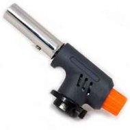 Горелка Energy GTI-100 146001