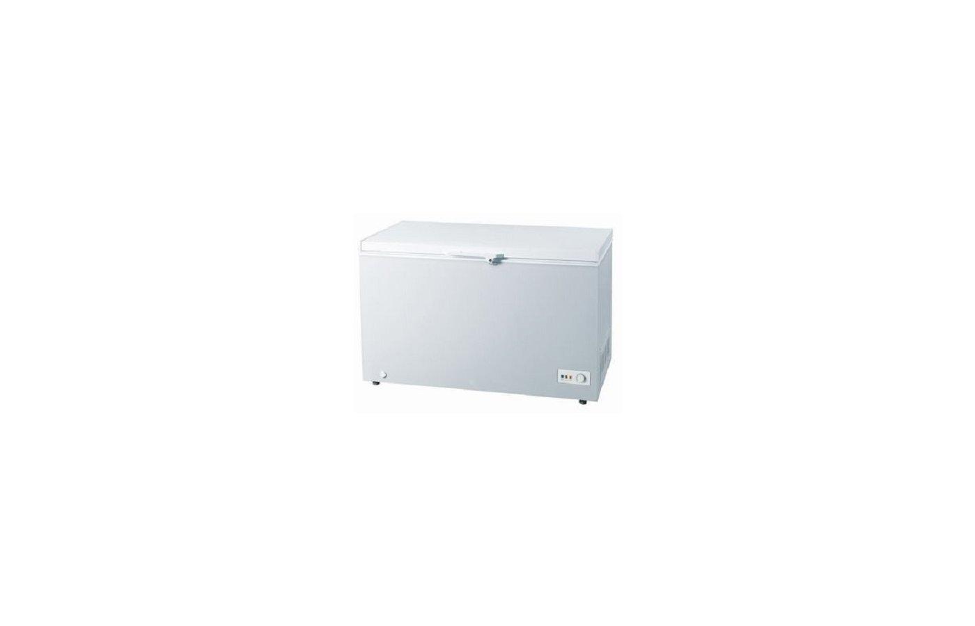 Морозильный ларь RENOVA FC-420