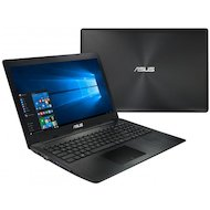 Ноутбук ASUS X553SA-XX137T /90NB0AC1-M04470/ intel N3050/2Gb/500Gb/15.6/WiFi/Win10