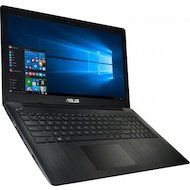 Фото Ноутбук ASUS X553SA-XX137T /90NB0AC1-M04470/ intel N3050/2Gb/500Gb/15.6/WiFi/Win10