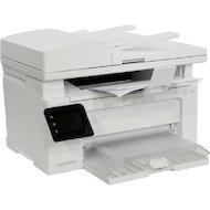 МФУ HP LaserJet Pro M132fw /G3Q65A/