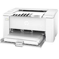 Фото Принтер HP LaserJet Pro M104w /G3Q37A/