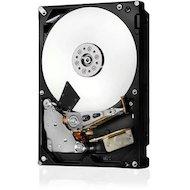 "Жесткий диск HGST SAS 3.0 2Tb HUS726020AL5214 Ultrastar 7K6000 (7200rpm) 128Mb 3.5"""