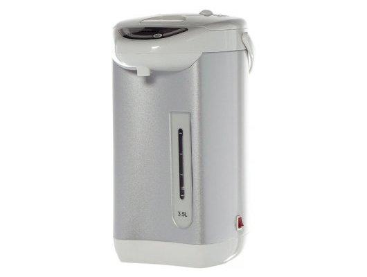 Чайник электрический Scarlett SC-ET10D01 белый