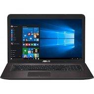 Ноутбук Asus X756UV-TY042T /90NB0C71-M00420/