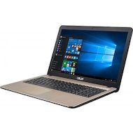 Фото Ноутбук ASUS VivoBook X540SA-XX032T /90NB0B31-M00730/
