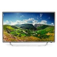 LED телевизор DOFFLER 32CH 15-T2