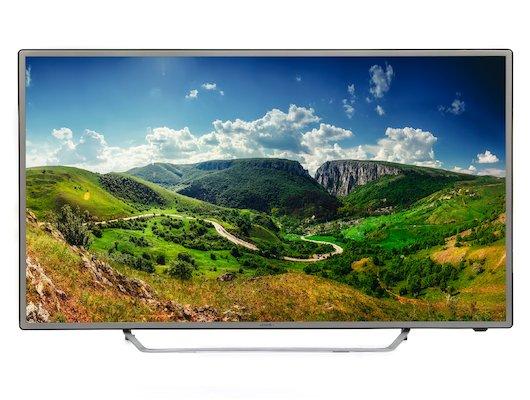 LED телевизор DOFFLER 40CF 15-T2
