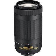 Объектив Nikon 70-300mm f/4.5-6.3G AF-P DX ED Nikkor (JAA828DA)