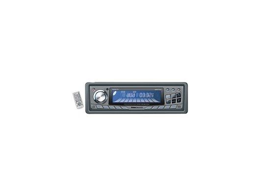Автомагнитола Power Acoustic PADVD-270