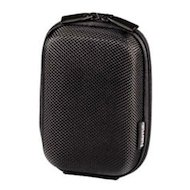 Фото Сумка для фотоаппарата Hama H-103837 Hardcase Plus 40G black