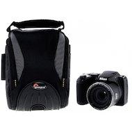 Фото Сумка для фотоаппарата Lowepro Apex 100 AW