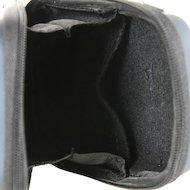 Фото Сумка для фотоаппарата Riva 7023 (PU) Digital Case dark blue