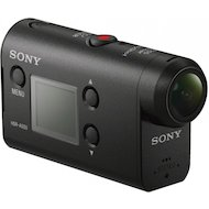 Фото Экшн-камера SONY HDR-AS50B