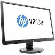 Фото Системный блок HP Bundles 280G2 MT /Z2J74ES/