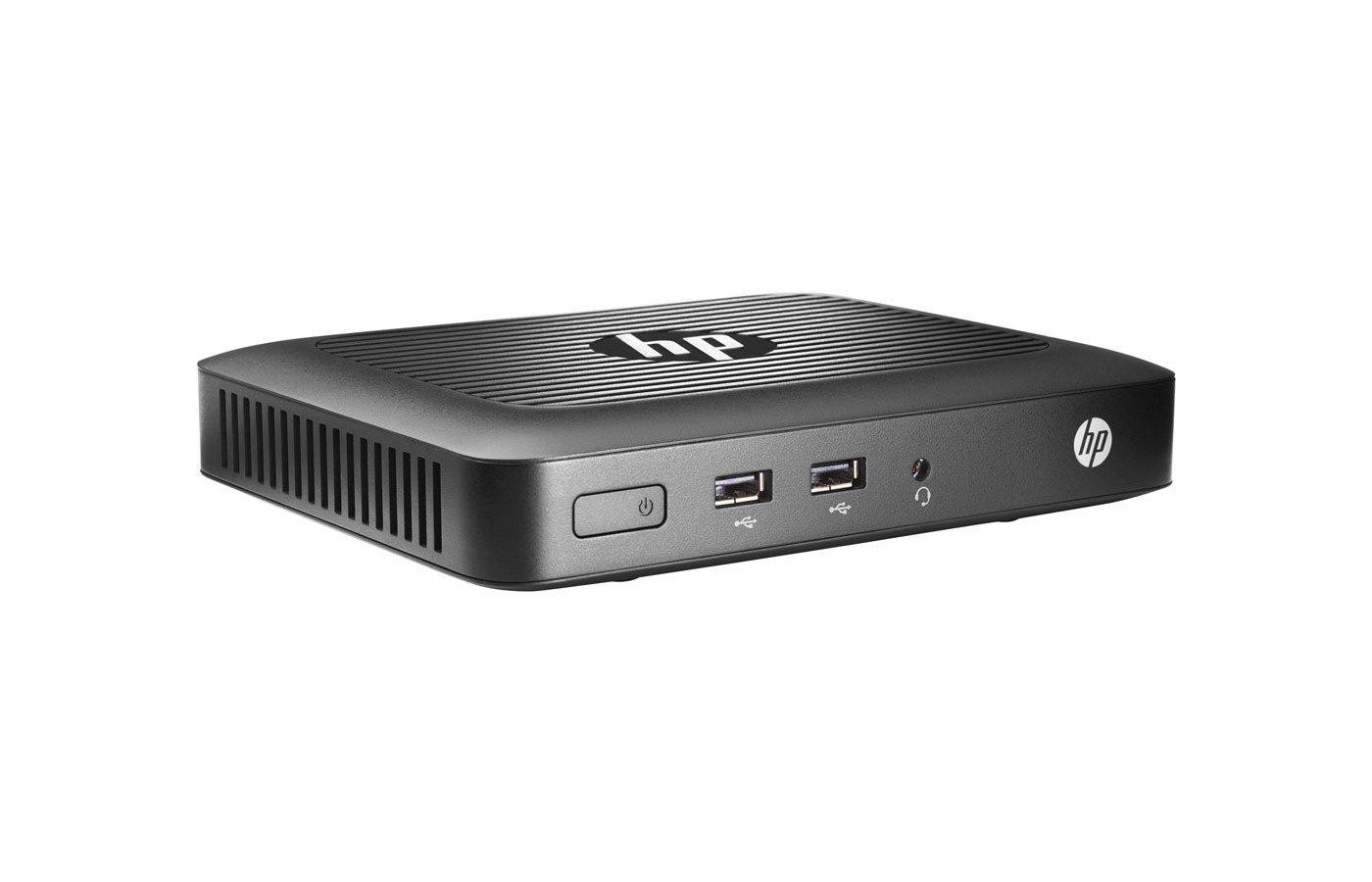 Системный блок HP t420 /M5R72AA/