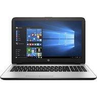 Фото Ноутбук HP 15-ba502UR /Y5M19EA/ AMD E2 7110/4Gb/500Gb/15.6/WiFi/Win10 (White)