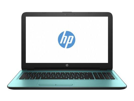 Ноутбук HP15-ba553ur /Z3G11EA/
