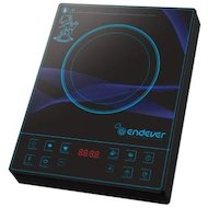 Плитка электрическая Endever IP-31