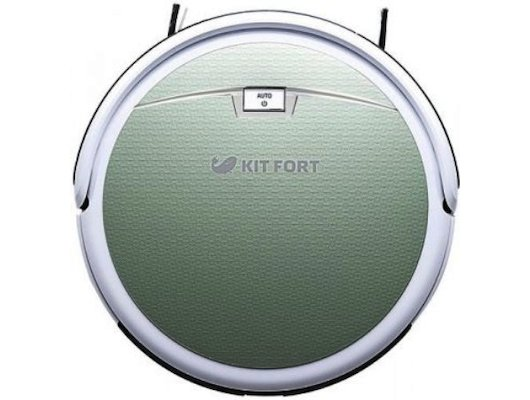 Пылесос KITFORT KT-519-1