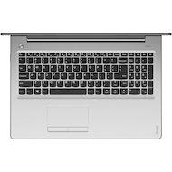 Фото Ноутбук Lenovo IdeaPad 300-15ISK /80Q701JNRK/ intel i5 6200U/4Gb/500Gb/DVDRW/R5 M430 2Gb/15.6/WiFi/BT/Win10
