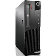 Фото Системный блок Lenovo ThinkCentre M93P /10A8S2CP0N/