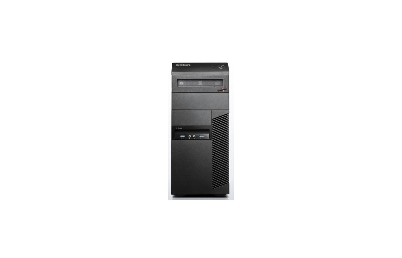 Системный блок Lenovo ThinkCentre M83 TW /10AKA07LRU/