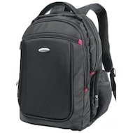 Рюкзак для ноутбука Lenovo B5650 черный полиэстер (888010315)