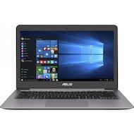 Фото Ноутбук Asus Zenbook UX310UQ-FC153T /90NB0CL1-M02370/