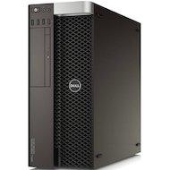 Системный блок Dell PRECISION T5810 /5810-0248/