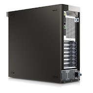 Фото Системный блок Dell PRECISION T5810 /5810-0248/