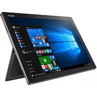 Ноутбук ASUS T305CA(PAD)-GW014T /90NB0D81-M00250/