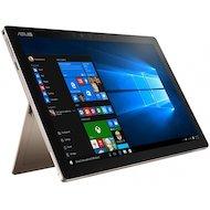 Ноутбук ASUS T305CA(PAD)-GW014T /90NB0D82-M00260/