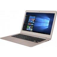 Фото Ноутбук Asus Zenbook UX330UA-FC020T /90NB0CW2-M01960/