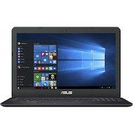 Ноутбук ASUS X556UQ-XO322T /90NB0BH1-M03880/