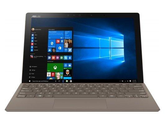 Ноутбук ASUS T303UA-GN043T /90NB0C61-M03960/