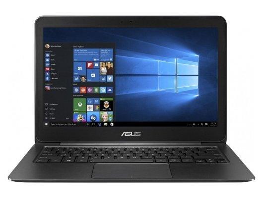Ноутбук ASUS Zenbook UX305CA-FC119T /90NB0AA1-M04820/