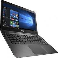Фото Ноутбук ASUS Zenbook UX305CA-FC119T /90NB0AA1-M04820/