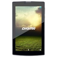 Планшет Digma Optima 7202 3G (7.0) IPS /TS7055MG/ 8Gb/3G/WiFi/Black
