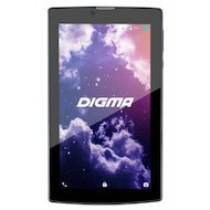 Фото Планшет Digma Plane 7007 3G (7.0) IPS /PS7054MG/16Gb/3G/WiFi/Black