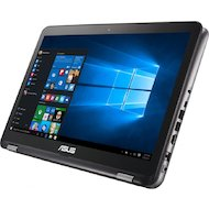 Фото Ноутбук ASUS TP501UQ-DN046T Transformer /90NB0CV1-M00550/ i5 6200U/6Gb/1Tb/GTX 940M 2Gb/15.6FHD/Touch/Win10