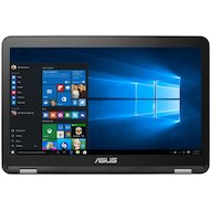 Фото Ноутбук ASUS TP501UQ-DN035T Transformer /90NB0CV1-M00790/ i7 6500U/8Gb/1Tb/GTX 940M 2Gb/15.6FHD/Touch/Win10