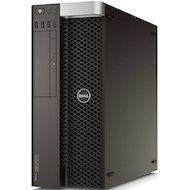 Фото Системный блок Dell Precision T5810 MT /5810-0231/