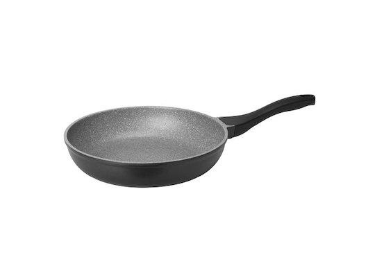 Сковорода Nadoba    28 см  GRANIA литая 728116