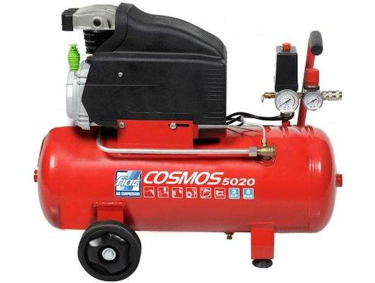 FIAC COSMOS 5020