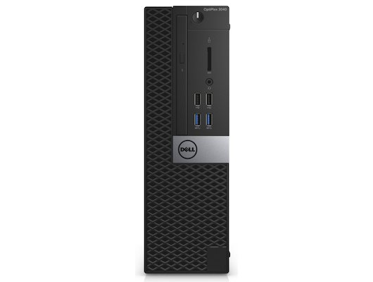Системный блок Dell OptiPlex 3046 SFF /3046-0155/